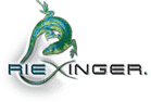 Eugen Riexinger GmbH & Co. KG